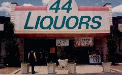 liquormart inc v rhode island