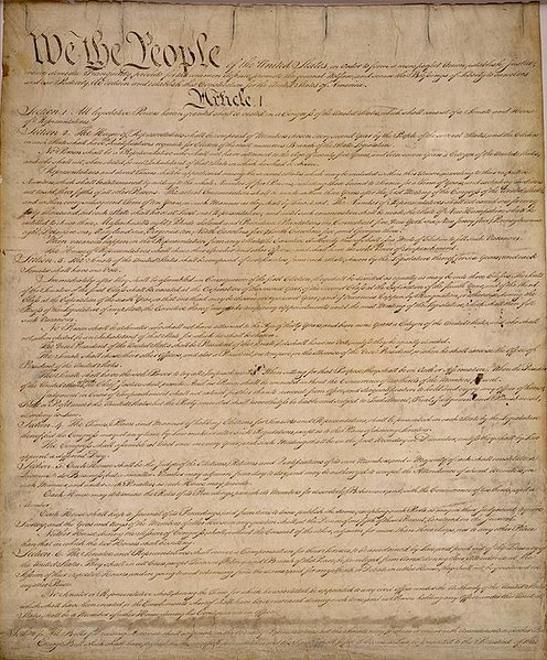 Should americans approve the new constitution?I need an essay over this!!!!!!!?