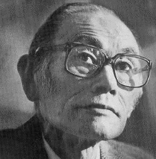 United States Army >> Korematsu v United States
