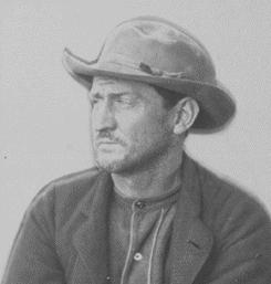 Edward Spangler Edman Spangler