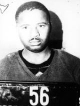 The Rivonia Trial: Selected Images