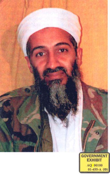 osama bin laden targets for shooting  Osama Bin Laden Shooting Osama Bin Laden Targets For Shooting