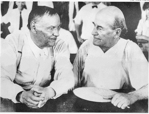 Scopes Trial Home Page - UMKC School of Law