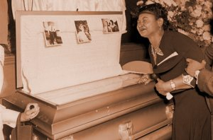 Who Killed Emmett Till